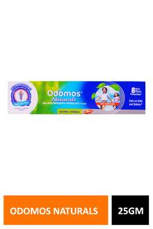 Dabur Odomos Cream 25gm