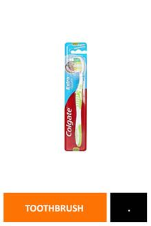 Colgate Tb Extra Clean