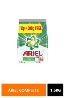 Ariel Complete 1.5kg