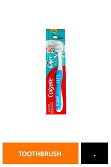 Colgate Super Flexi tb