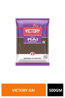 Victory Rai 500gm