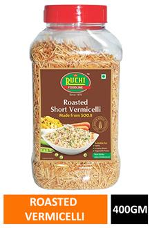 Ruchi Roasted Vermicelli 400gm