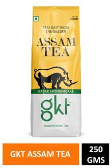Gopal Krishna Tea 250gm