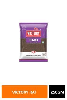 Victory Rai 250gm