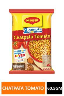 Maggi Noodles Chatpata Tomato 60.5gm