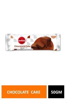 Winkies Chocolate Cake 50gm