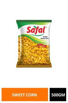 Safal Sweet Corn 500gm