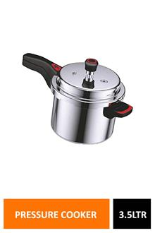 Anjali Nutricon Classy Pressure Cooker 3.5ltr