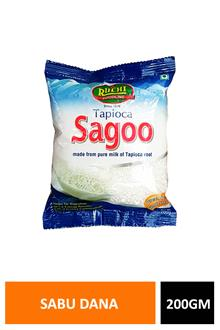 Ruchi Sagoo 200gm