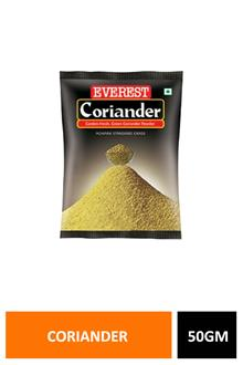 Everest Coriander Powder 50gm