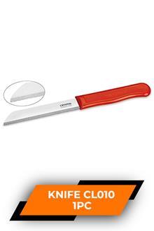 Crystal Kitchen Knife Cl010