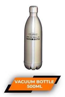 Atlasware Vacuum Bottle 500ml