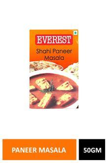 Everest Shahi Paneer Masala 50gm