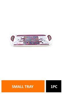 Nayasa Diva Small Tray Np3357