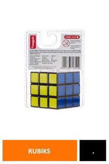 Fs Rubiks 3x3 7035100