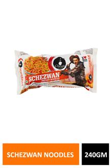 Chings Schezwan Noodles 240gm