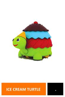 Fs Ice Cream Turtle 9644600