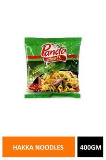 Panda Veg Hakka Noodles 400gm
