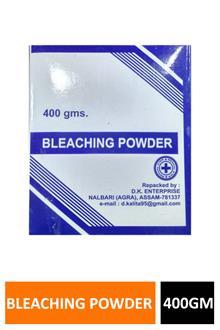 Bleaching Powder 400gm