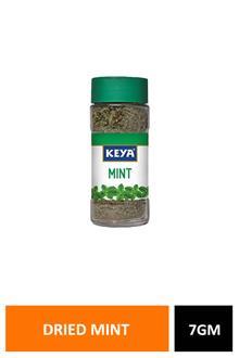 Keya Freeze Dried Mint 7gm