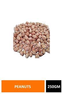 Peanuts 250gm
