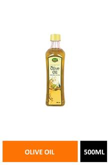 Ruchi Olive Oil 500ml