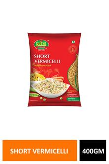 Ruchi Short Vermicelli 400gm