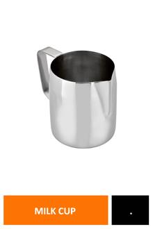 Bhalaria Milk Cup Frothing 36oz