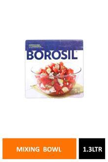 Borosil Mixing Bowl 1.3ltr
