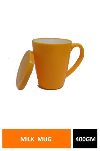 Nayasa Milk Mug No.1 400ml