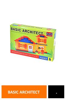 Oly Basic Architect