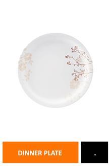 Servewell Round Dinner Plate Set Of 6
