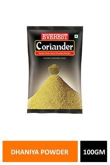 Everest Coriander Powder 100gm