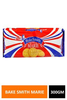 Parle Bakesmith Marrie 300gm