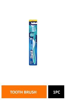 Oral B Pro Med T Brush