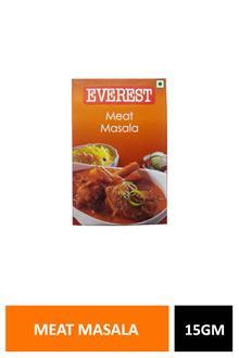 Everest Meat Masala 15gm