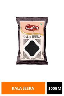 Everyday Kala Jeera 100gm