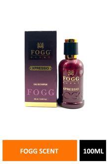 Fogg Scent Xpressio 100ml