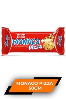 Parle Monaco Pizza 50gm
