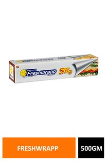 Hindalco Freshwrapp Standard 500gm