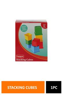 Fs Stacking Cubes 1072400