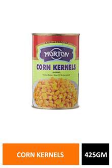 Morton Corn Kernel 425gm