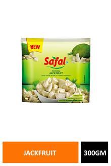 Safal Frozen Jackfruit 300gm