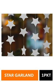 Sig Star Garland Hg3129