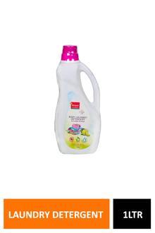 Morison Baby Laundry Detergent 1ltr
