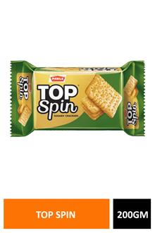 Parle Top Spin 200gm