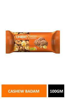 Unibic Cashew Badam 100gm