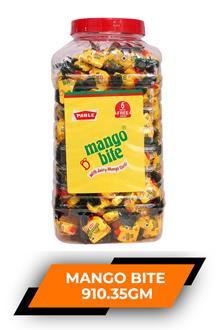 Parle Mango Bite Jar 910.35gm