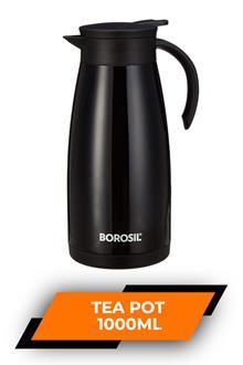 Borosil Tea Pot 1000ml