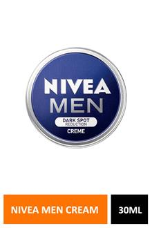 Nivea Men Dark Spot Creme 30ml